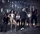 Eurovision-2012-Romania-13-hi-rez