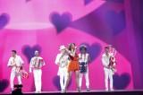 Eurovision-2012-Romania-fin-01-hi-rez