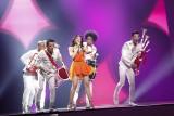 Eurovision-2012-Romania-fin-02-hi-rez