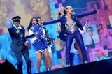 Eurovision-2012-San-Marino-02