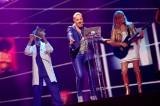 Eurovision-2012-San-Marino-03