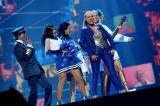 Eurovision-2012-San-Marino-07
