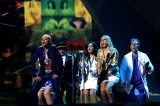 Eurovision-2012-San-Marino-08-hi-rez