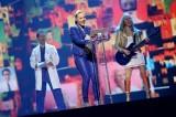 Eurovision-2012-San-Marino-09-hi-rez