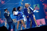 Eurovision-2012-San-Marino-13-hi-rez