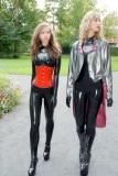 latex-catsuit-06-princess-fatale