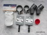 IMG_3861-rings-pipes
