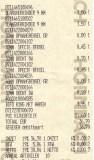 receipt-hornbach-01