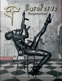 EuroPerve resurrection, DeMasK and fetish scene