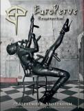 EuroPerve resurrection, DeMasK and fetish scene