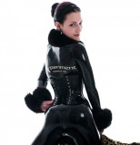 fantastic_rubber_latexperiment-latex-catsuit-01