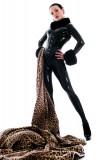 fantastic_rubber_latexperiment-latex-catsuit-05