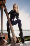 fantastic_rubber_latexperiment-latex-catsuit-13