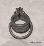 IMG_3890-DIY-chastity-belt