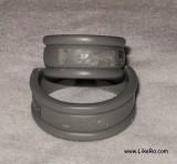 IMG_3893-DIY-chastity-belt