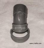 IMG_3895-DIY-chastity-belt