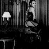 pantyhose-stockings-black-and-white-159