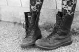 pantyhose-stockings-black-and-white-168
