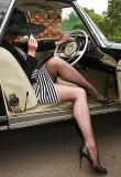 black-sheer-pantyhose-19-car