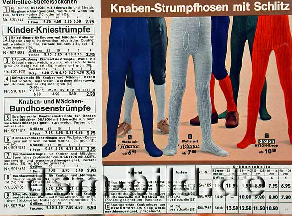 madchen jeans und strumpfhose bondage