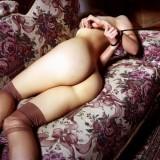 simple-bondage-61-stockings