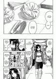 Nanatokaoru16_07