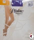 blue_pantyhose-24-platino