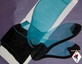 blue_stockings-05