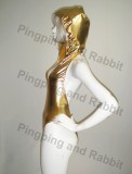 gold-shiny-swimsuit-with-hood-01