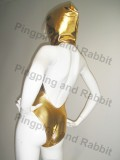 gold-shiny-swimsuit-with-hood-04