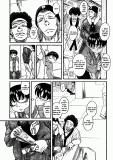 nana_09_21