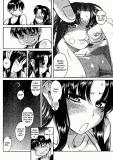 nanatokaoru_c13_018