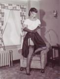 pantyhose-stockings-black-and-white-193