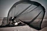 pantyhose-stockings-black-and-white-194