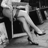 pantyhose-stockings-black-and-white-196