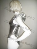silver-shiny-swimsuit-with-hood-04