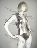 silver-shiny-swimsuit-with-hood-05