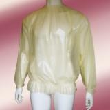 transparent-latex-baggy-07-blouse
