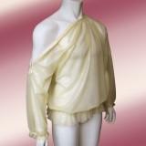 transparent-latex-baggy-08-blouse
