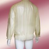 transparent-latex-baggy-09-blouse