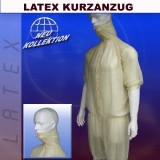 transparent-latex-baggy-10-catsuit