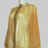 transparent-latex-baggy-23-catsuit-hood