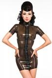 transparent-latex-dress-04-westward_bound