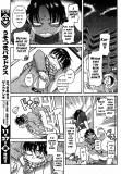 Nana To Kaoru v04 ch28 03