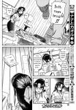 Nana To Kaoru v04 ch28 08