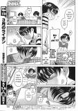 Nana To Kaoru v05 ch36 15