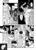 Nana To Kaoru v05 ch38 13
