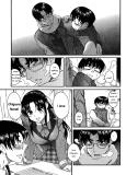 Nana To Kaoru v05 ch40 05