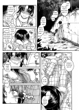 Nana To Kaoru v05 ch40 12