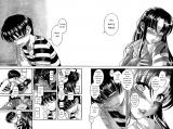 Nana to Kaoru v06 c43 - 006-007